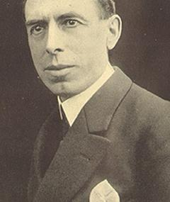 Photo of Luigi Maggi