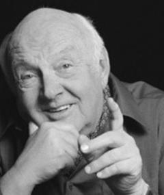 Photo of Otfried Preußler
