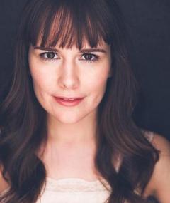 Photo of Shannon Eagen