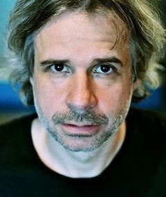 Photo of Martin Douba