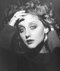 Carol Kane adlı kişinin fotoğrafı