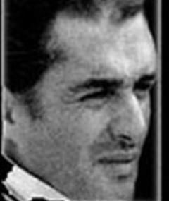 Photo of Giuseppe Colizzi