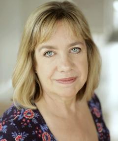 Photo of Diane Whitley
