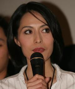 Photo of Thanh Trúc Tawny Nguyễn