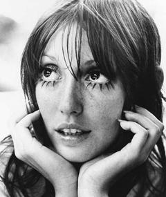 Foto Shelley Duvall