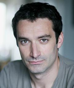 Photo of Clément Michel