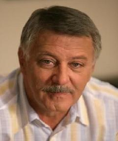 Photo of Aljoša Vučković