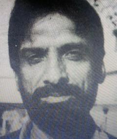 Photo of Yunus Malik