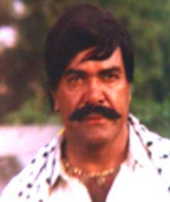 Photo of Sultan Rahi