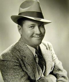 Photo of Jack Oakie
