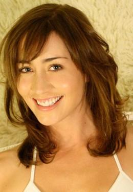 Janice Beliveau-Sicotte nude 243