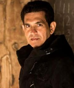 Photo of Omung Kumar