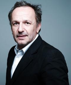 Photo of Arnaud Viard