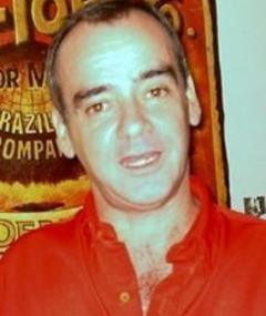 Photo of Fábio Vilalonga