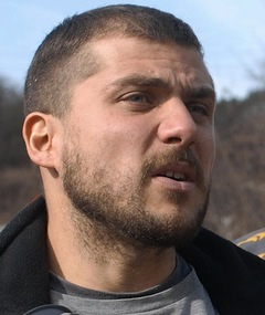 Photo of Kamen Kalev