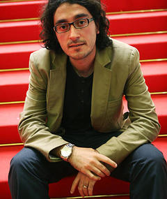 Photo of Fran Borgia