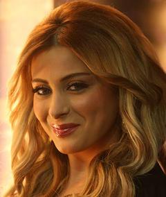 Photo of Farah Youssef