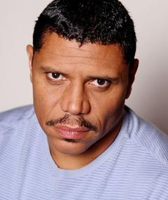 Photo of Stoney Jackson