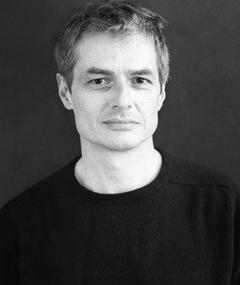 Pierre Alferi adlı kişinin fotoğrafı