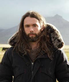 Guðmundur Arnar Guðmundsson adlı kişinin fotoğrafı