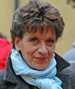 Photo of Patrizia Gerardi