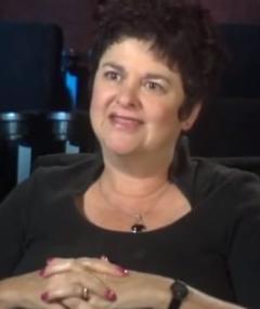 Photo of Debra Frank