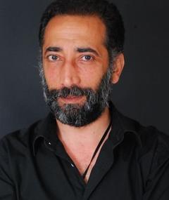 Photo of Uğur Arslanoğlu
