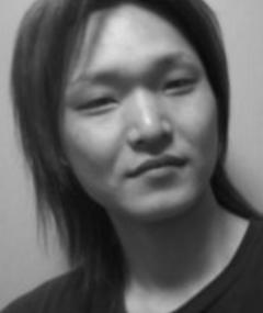 Photo of Kenji Inoue