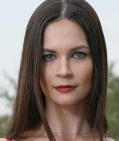 Photo of Oksana Semenova