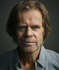 Gambar William H. Macy
