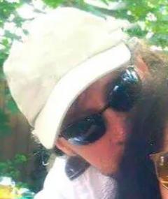 Photo of Marian Dora