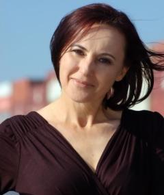 Photo of Gosia Konieczna