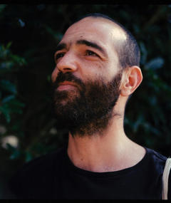 Photo of Norberto Lobo