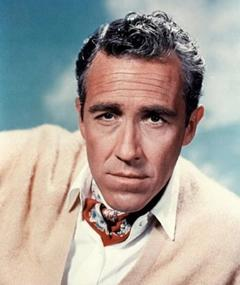 Photo of Jason Robards