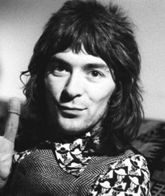 Photo of Ian McLagan