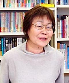 Michiyo Yasuda का फोटो