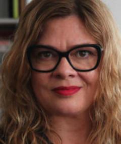 Bilde av Renata Pinheiro