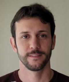 Photo of Pedro Urano