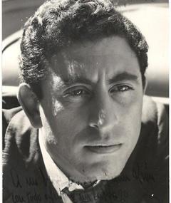 Photo of Venancio Muro