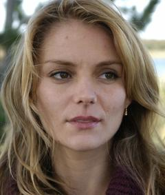 Photo of Susan Misner
