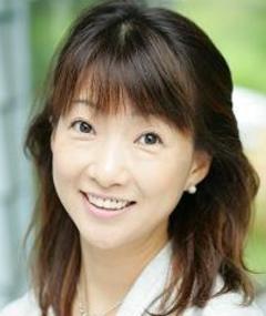 Naoko Matsui adlı kişinin fotoğrafı