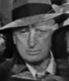 Photo of Wilbur Mack