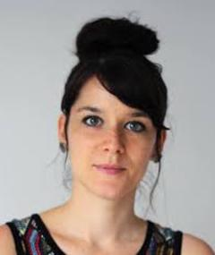 Julie Léna এর ছবি