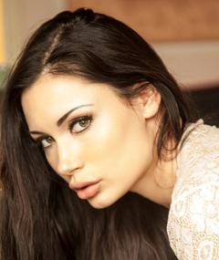 Photo of Anna Gulyarenko