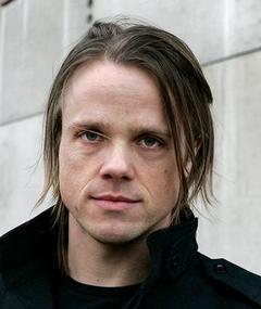 Photo of Jens Assur