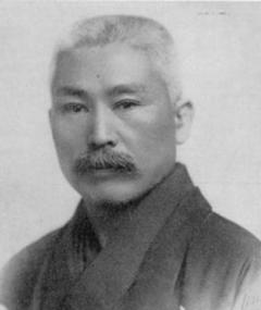 Photo of Ryôhei Uchida