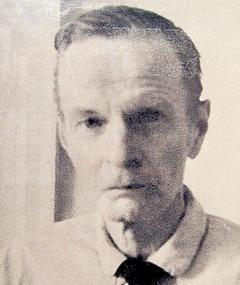 Photo of Cornell Woolrich