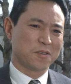 Photo of Hiroshi Kondo