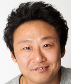 Photo of Takashi Nomura