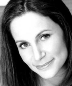 Photo of Cindy Katz